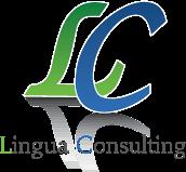 Lingua Consulting